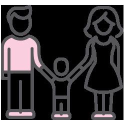 Ouderschap