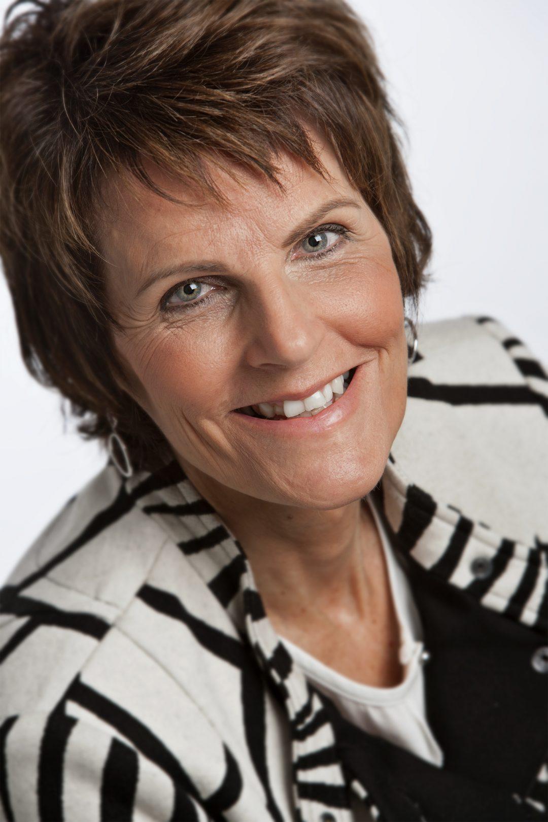 Janny de Graaf - Advocaat en mediator
